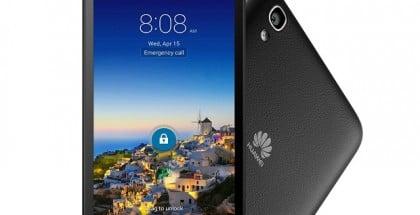Huawei SnapTo (1)