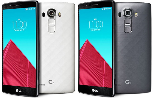 LG G4 official (1)