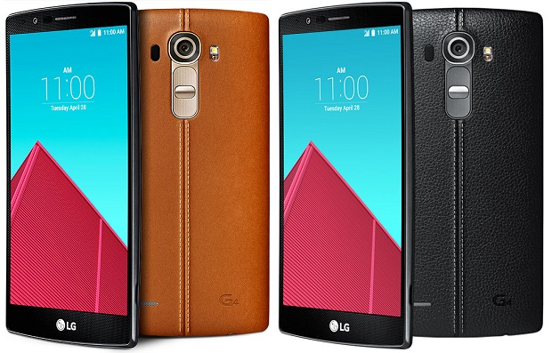 LG G4 official (2)