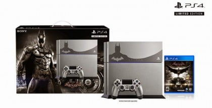 Sony-PS4-Batman-edition-Philippines