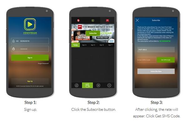 Viewstream-subscribe