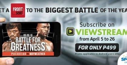Watch-live-pacquiao-mayweather-android-viewstream