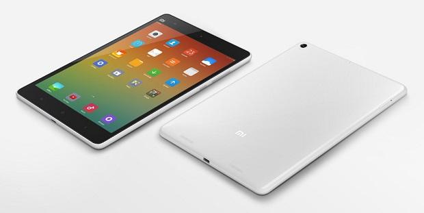 Xiaomi Mi Pad (4)