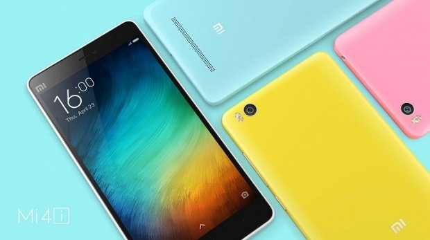 Xiaomi Mi4i (10)