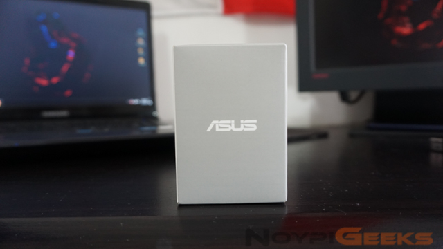 Asus Zenfone 2 Unboxing and First Impressions-14