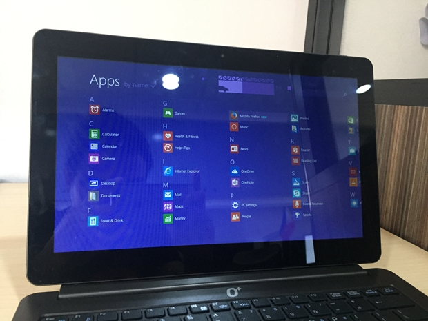 Windows 8 Apps and Games