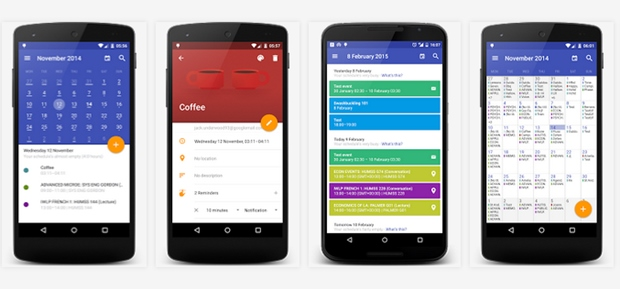 App-Smart-Life