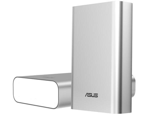 Asus ZenPower 10050mAh (1)