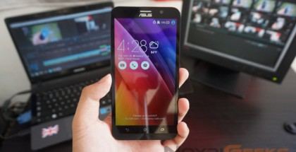 Asus Zenfone 2 Review-1