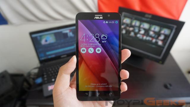 Asus-Zenfone-2-Philippines