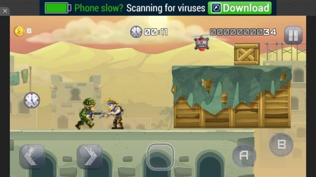 Asus-Zenfone-2-Games-Performance-Download