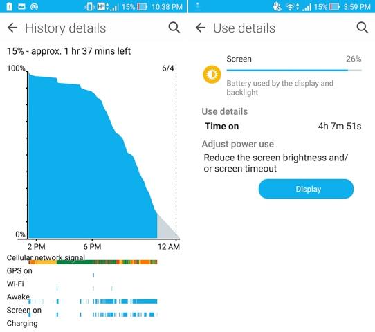 Asus-Zenfone-2-Battery-Life