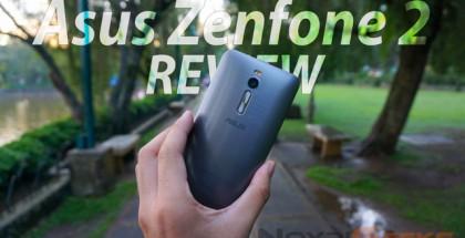 Asus-Zenfone-2-Review-NoypiGeeks