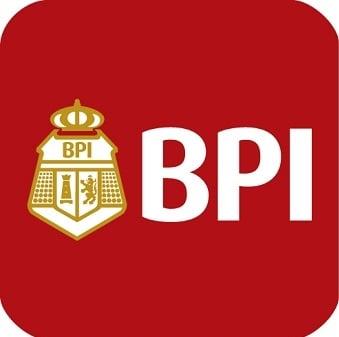 BPI-mobile-app
