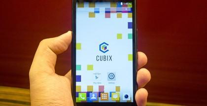 Cubix Cube (1)