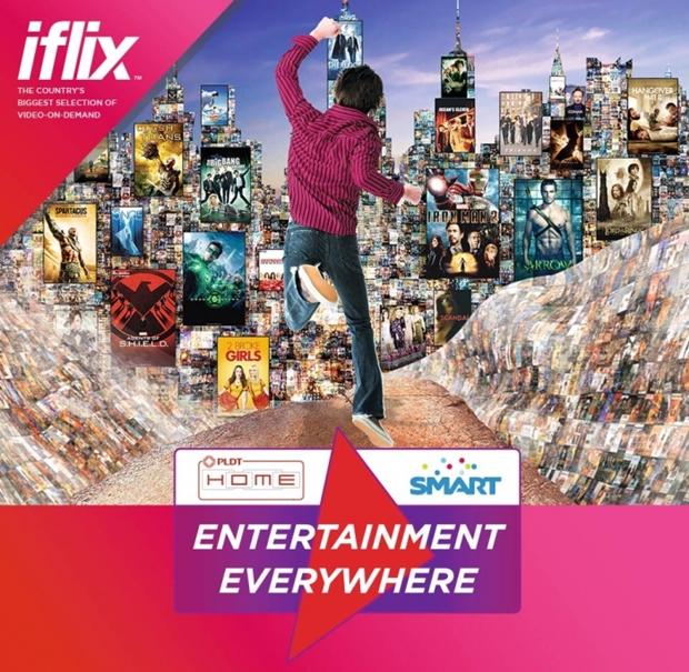 PLDT-Smart-iFlix-Philippines-NG