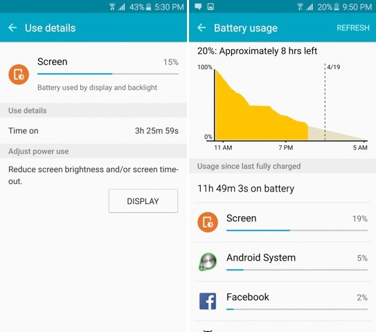 Battery-Life-Samsung-Galaxy-S6-Edge