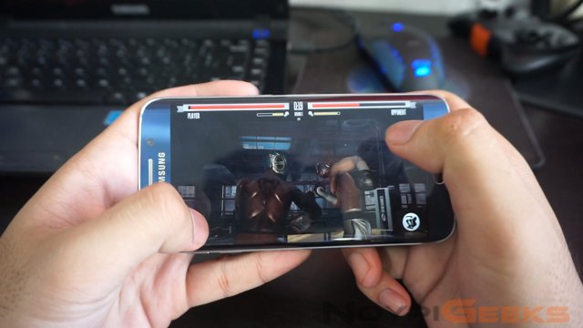 Games-download-Galaxy-S6