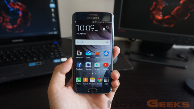 Samsung-Galaxy-S6-Edge-Specs-Price-Features