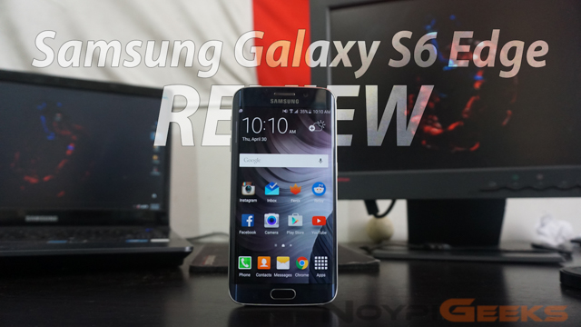 Samsung-Galaxy-S6-Edge-Review-NoypiGeeks