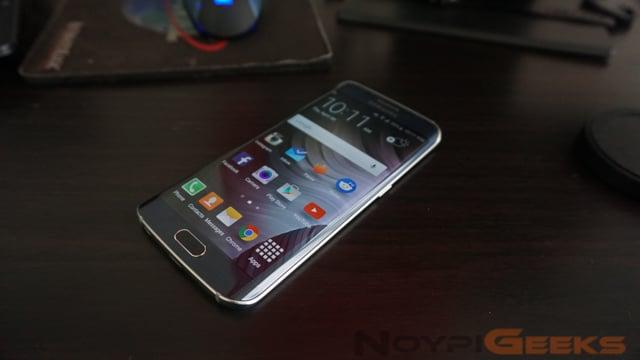 Galaxy-S6-Edge-Review-PH