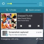 Galaxy-S6-Edge-OS-update