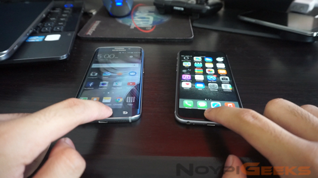 Samsung-Galaxy-S6-Edge-vs-iPhone-6-fingerprint-scanner