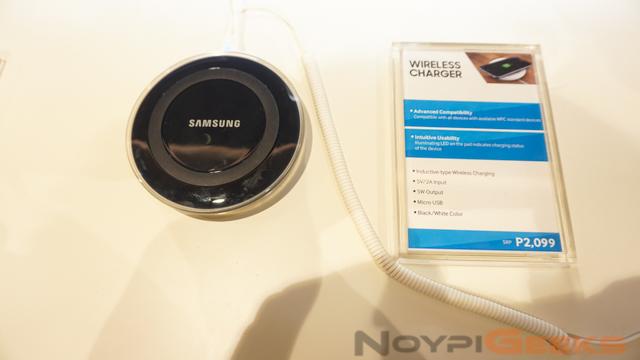 Galaxy-S6-Edge-wireless-fast-charging