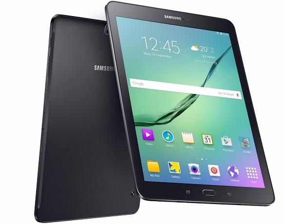 Samsung Galaxy Tab S2 9.7-inch (1)