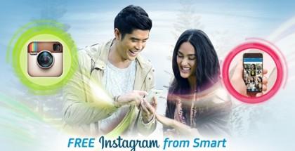 Smart-Free-Instagram-IG