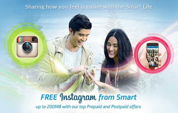 Smart-Free-Instagram-IG