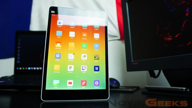 Xiaomi-Mi-Pad-Review-NG
