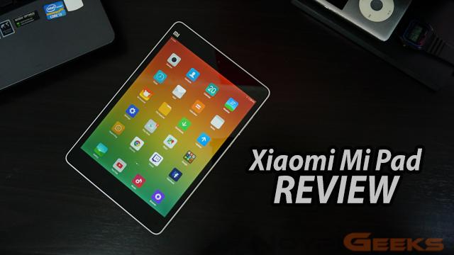 Xiaomi-Mi-Pad-Review-NoypiGeeks