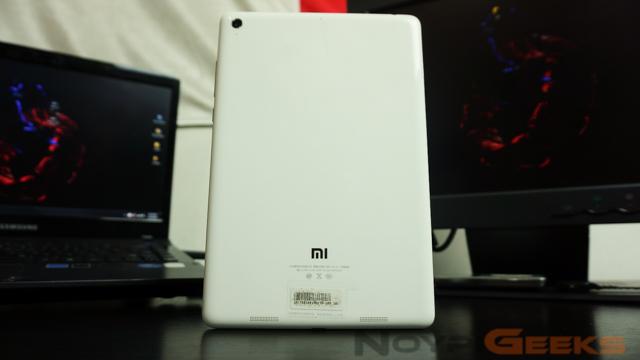 Xiaomi Mi Pad Review-8