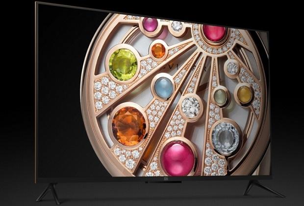 Xiaomi Mi TV 2S  (1)