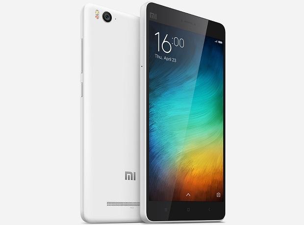 Xiaomi Mi4i (1)