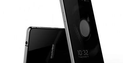 Blackview Omega Pro (1)