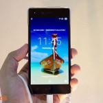Lenovo Vibe Shot Hands On Impressions: Not Your Average Point and Shoot Replacement