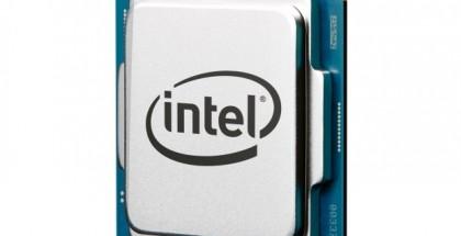 Intel Core Skylake