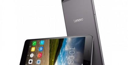 Lenovo PHAB Plus (2)