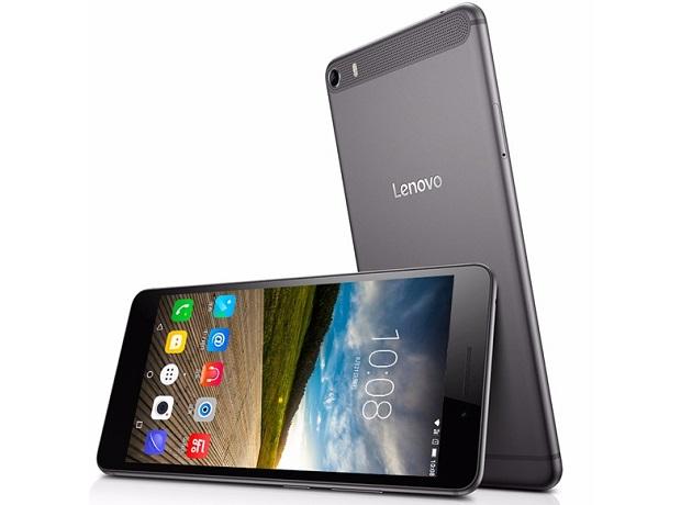 iphone 5 32gb precio libre