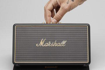 Marshall Stockwell (1)