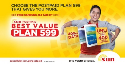 Sun Postpaid Best Value Plan 599 (2)