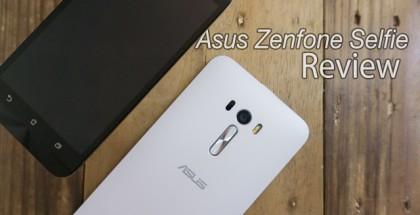 Asus-Zenfone-Selfie-NoypiGeeks