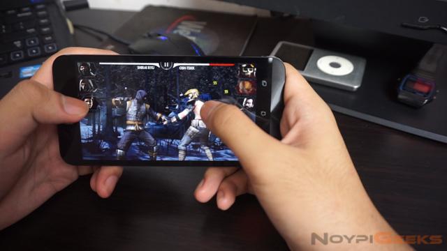 Asus-Zenfone-Selfie-Gaming