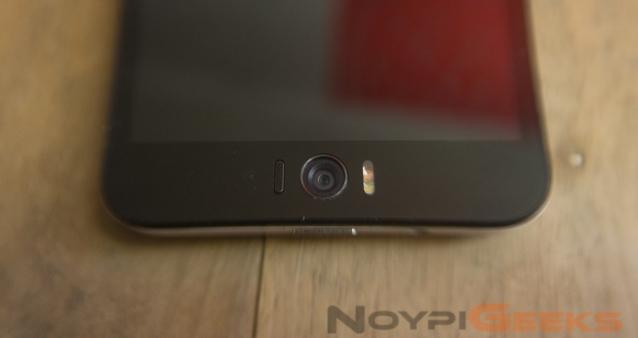 Asus-Zenfone-Selfie-Camera-Review
