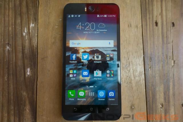Asus-Zenfone-Selfie-Review-Philippines