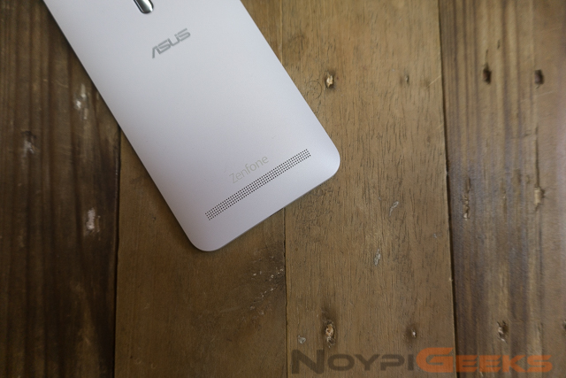 Asus-Zenfone-Selfie-Review-Philippines-NoypiGeeks
