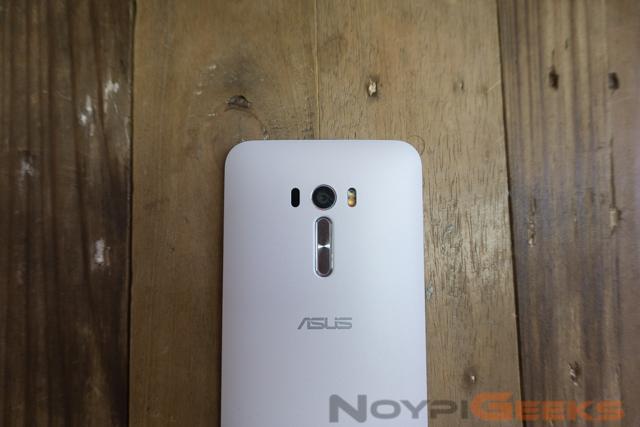 Asus-Zenfone-Selfie-Philippines