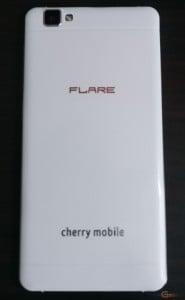 CM-Flare-S4-Plus-Back
